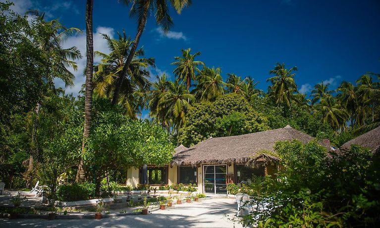 Hotel Biyadhoo Island Resort South Male Atoll Book Hotel